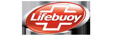 Lifebouy logo